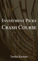 Investment Picks Crash Course