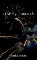 Leaping Businesses