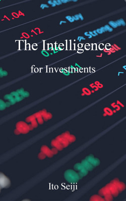 The Intelligence for Investment