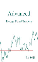Advance Hedge Fund Traders