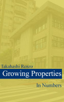 Growing Properties: In Numbers