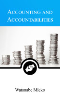 Accounting and Accountabilities